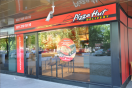 Pizza Hut Delivery Pipera