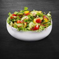 Salată Vegi