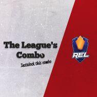 The League's Combo
