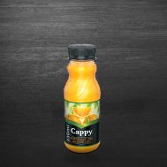 Cappy nectar portocale 0.33L