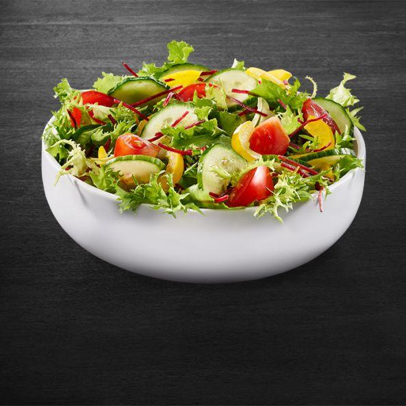 Salată Veggi