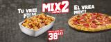 Mix pentru 2